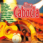 Alma Cabocla by Various Artists