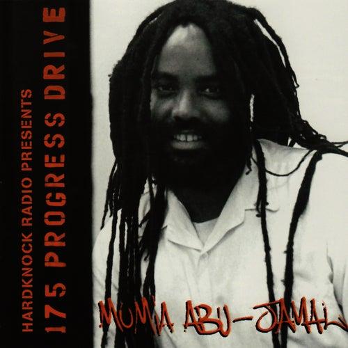 175 Progress Drive by Mumia Abu-Jamal