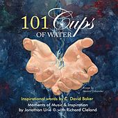 101 Cups of Water by Jonathan Urie