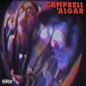 Campbell & Algar by Jehst