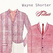 Fellow von Wayne Shorter
