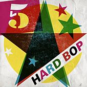5 Star Hard Bop by Various Artists