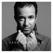 Held by Jason Rebello