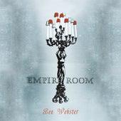 Empire Room von Ben Webster