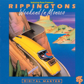 Weekend In Monaco by The Rippingtons