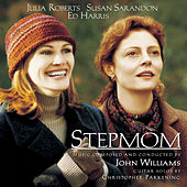 Stepmom by John Williams