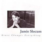 Grace Changes by Jamie Slocum