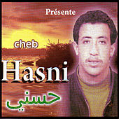 Libini ou Binek by Cheb Hasni