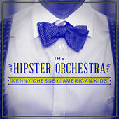 American Kids by Jingle Punks Hipster Orchestra