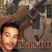 Nagataa passeport by Cheb Nasro