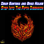 Step Into the Fifth Dimension by Various Artists