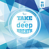 Take a Deep Breath, Vol. 1 by Various Artists
