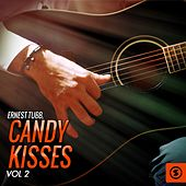 Candy Kisses, Vol. 2 by Ernest Tubb