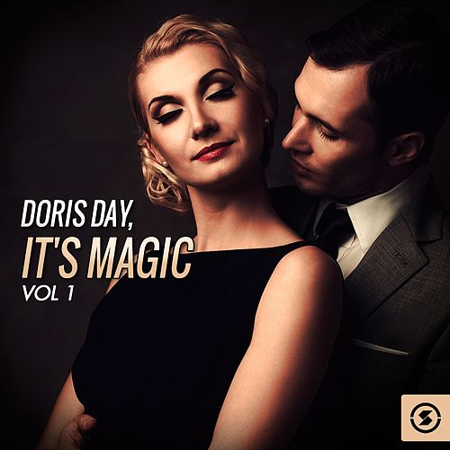 It's Magic, Vol. 1 by Doris Day
