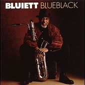 Blueback by Hamiet Bluiett