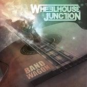 Band Wagon by Wheelhouse Junction