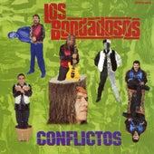 Conflictos by Los Bondadosos