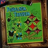 Punalada Trapera by Conjunto Bernal