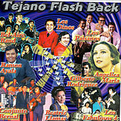 Tejano Flash Back von Various Artists
