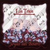 Joyas De Boleros by Los Trios