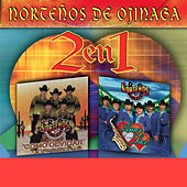 2 En 1 by Nortenos De Ojinaga