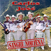 Sangre Nortena by Carlos Y Jose