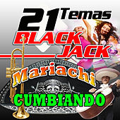 21 Black Jack by Mariachi Juvenil de Mexico