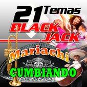 21 Black Jack by Mariachi Juvenil de Mexico