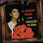 Capullito De Rosa by Conjunto Bernal