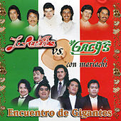 Encuentro De Gigantes by Various Artists