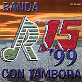 El Novenario by Banda R-15