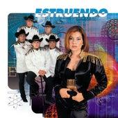 Rumbo A Las Estrellas by Estruendo