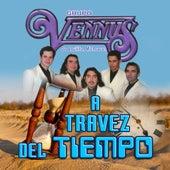 A Traves Del Tiempo by Grupo Vennus