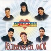 Recuerdos Del Amor by Industria Del Amor
