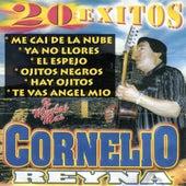 20 Exitos by Cornelio Reyna