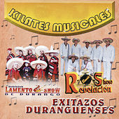 Kilates Musicales, Vol. 2 by Various Artists