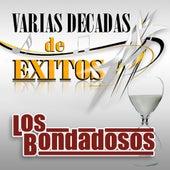 Varias Decadas De Exitos by Los Bondadosos