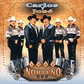 Amor Norteno by Carlos Y Jose