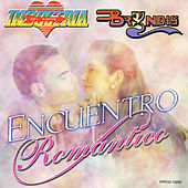 Encuentro Romantico by Various Artists