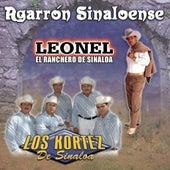 Agarrón Sinaloense by Various Artists