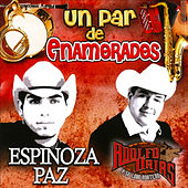 Un Par De Enamorados by Various Artists