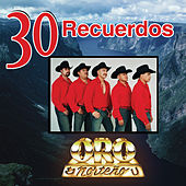 30 Recuerdos by Oro Norteno
