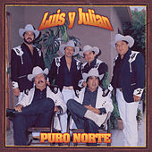 Puro Norte by Luis Y Julian