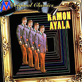 Amor Eterno by Ramon Ayala
