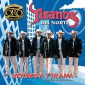 Hermosa Tirana Y Muchos Éxitos Más by Los Tiranos Del Norte