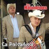La Polvadera by Los Malandrines