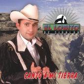 Canto A Mi Tierra by El Lobito De Sinaloa