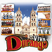 Viva Durango by Various Artists