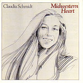 Midwestern Heart by Claudia Schmidt