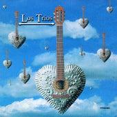 Viajera Del Amor by Los Trios